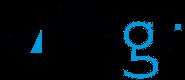Изработка на Уеб сайтове, Електронни магазини, SEO оптимизация | Zlatev Soft