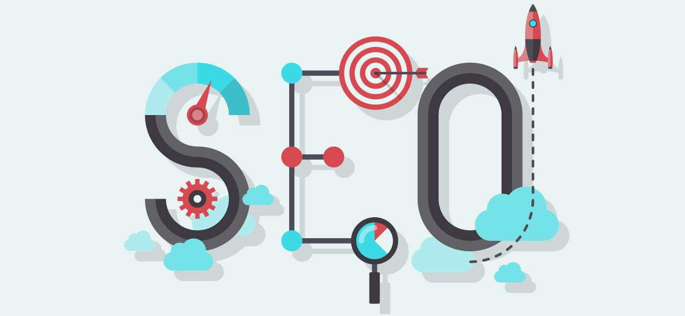 SEO оптимизация на Уеб сайтове